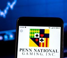 Is Penn Stock A Buy As It Announces New College Football Deal?