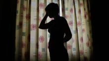 Why are so many vulnerable Chinese women being detained at Yarl's Wood?