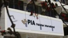Pakistan's PIA delays salaries as monthly losses hit $15 million: paper