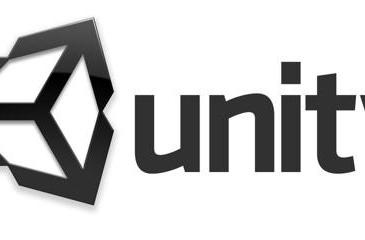 Unity adding Xbox One support in 2014 [Update: 2014, not this year]