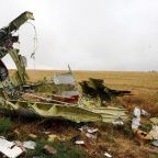 EU leaders increase pressure on Russia over MH17