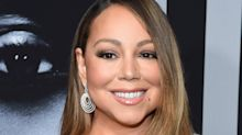A Look Back at Just How Much Mariah Carey's Hair and Makeup Have Evolved Over the Years