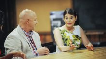 'Top Chef' at 15: Judge Gail Simmons was 'horrified' by fan responses during show's first season