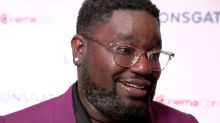 'Get Out' breakout Lil Rel Howery is a hero to TSA agents — but still has to take his shoes off