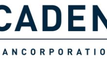 Cadence Bancorporation Reports Second Quarter 2020 Financial Results