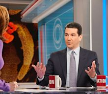 Former FDA commissioner Scott Gottlieb says the US could experience 300,000 coronavirus deaths by the end of 2020