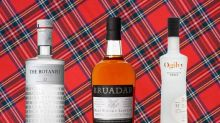 Burns Night 2020: 12 best Scottish drinks to toast the Bard