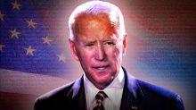 Did Joe Biden miss his moment?