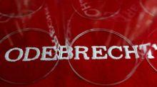Brazil judge grants Odebrecht bankruptcy protection