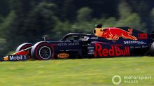 ¿Con qué neumáticos iniciarán los pilotos el GP de Estiria?