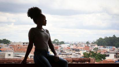 Participante do MasterChef Júnior relata racismo