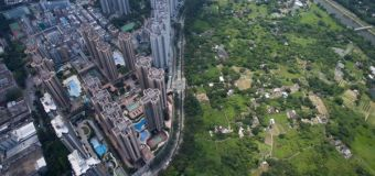 會德豐地產近42億奪古洞第24區地 較市場預計上限高6.2%
