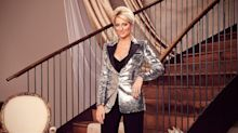 Dorinda Medley Is Leaving Real Housewives of New York City : 'What a Journey This Has Been'