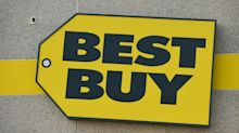 Deal alert: You can already shop Boxing Day prices at Best Buy Canada on tech, toys, electronics and more