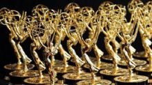 Emmys:  Television Academy Spreads 72nd Awards Presentations Over Six Nights In September