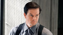 Mark Wahlberg Looks Back at Rejecting 'The Departed' Multiple Times and What Martin Scorsese Said to Change His Mind