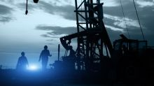Better Buy: Baker Hughes vs. Core Labs