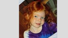 Alabama girl, 4, missing for nearly two days, found safe