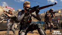 Activision Blizzard earnings crush expectations thanks to 'Call of Duty' and mobile growth