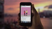 Can Instagram Survive a Shift Away From Facebook Ads?