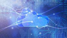 Microsoft, Dell e VMware firmam parceria em data center e cloud computing