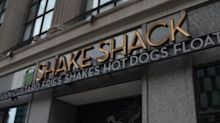 Josh Brown On Why Shake Shack Is A Good Long-Term Buy