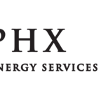 PHX Energy Announces Its Operating and Financial Results for the First Quarter of 2021