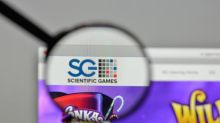 Scientific Games (SGMS) Extends New Hampshire Lottery Deal