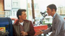 Great Scott! 14 Things You May Not Know About the Making of 'Back to the Future'
