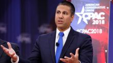 Exclusive: FCC order says Sinclair request on Tribune may 'involve deception'