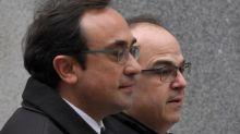 Catalogna, Corte Suprema: carcere per candidato presidenza Turull