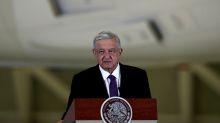 Presidente de México prevé que remesas habrían crecido casi un 7% en junio y julio
