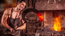What China Slowdown Could Mean for US Steel Sector and CLF