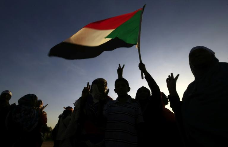 Sudanese women marched in Khartoum on Monday to mark International Day for the Elimination of Violence against Women, a day ahead of the cabinet reportedly scrapping a restrictive public order law
