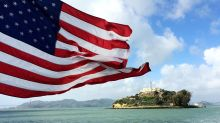 US launches plan to reverse tourism slide