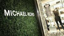 Michael Kors: Popular or Overexposed?