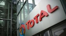 Total é multada e tem € 250 milhões confiscados por corrupção no Irã
