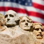 US federal holidays 2019: When are they and how many do you get this year?