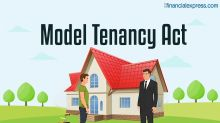 Model Tenancy Act 2019: 10 things about Tenancy Act every landlord and tenant should know