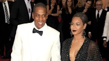 Why were Beyonce and Jay-Z absent from this year's Met Gala?