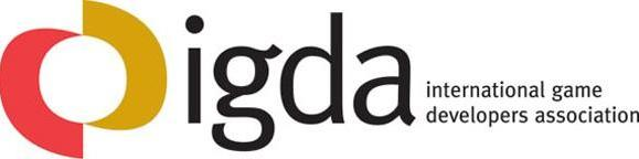 IGDA executive editor resigns after first year