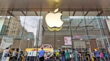 Apple 4Q earnings preview: All eyes on smartphone outlook after iPhone 12 debut