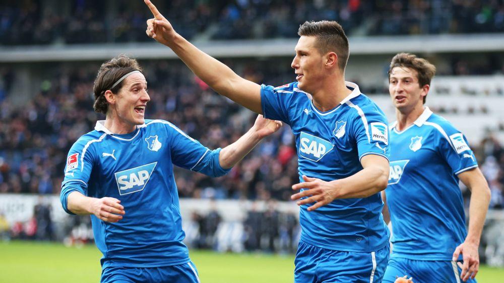 Rudy nennt Wunschposition beim FC Bayern