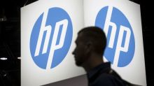 Xerox courts HP shareholders as takeover battle heats up
