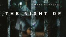 """Zum DVD- und Blu-ray-Start von """"The Night Of"""": Fünf Fakten über das Serien-Highlight"""