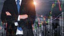 【投資先機】槓桿投資法的風險預算(小子)