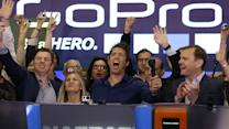 Why the average investor should say 'no' to GoPro
