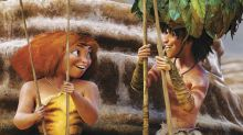 'Croods' Sequel Moves Forward to November Amid Scrambled Schedule