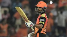 IPL 2019: Dhawan could unite with Rohit at Mumbai Indians