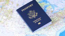 Congresso pode suspender dispensa de visto para quatro países